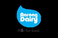 Facebook app development for Aarong