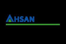 Ahsan Group web design company in Bangladesh top