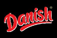 Brand Identity design company in Bangladesh