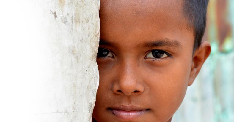 ngo-website-nonprofit-development