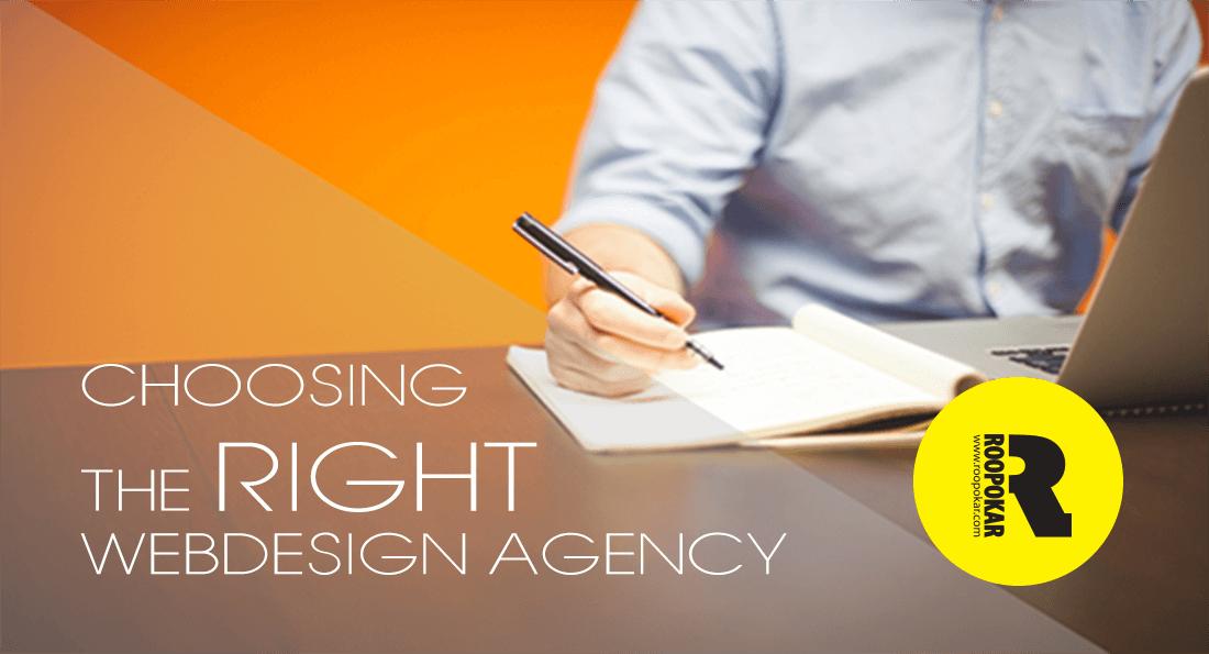 Website design agency in Bangladesh
