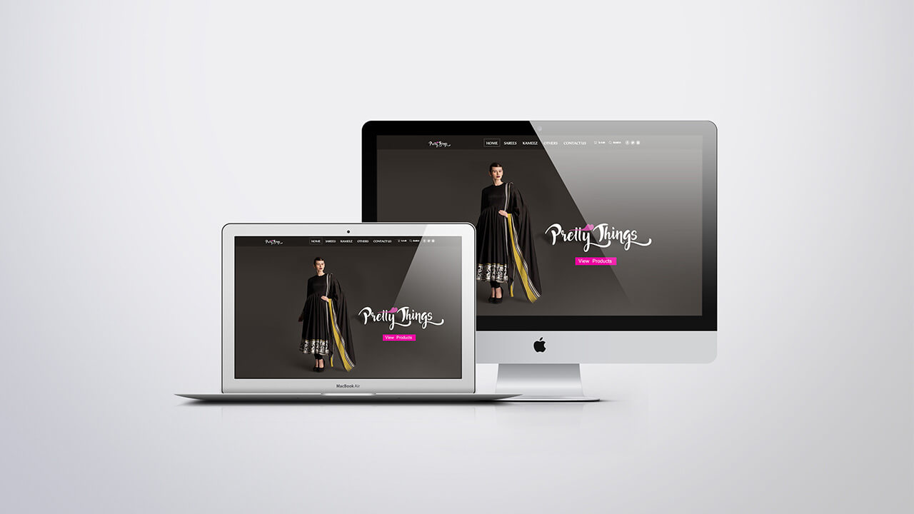 prettythings-Software-company-in-Bangladesh