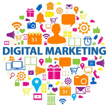 Roopokar Bangladesh | Digital agency for your next digital marketing