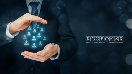 Roopokar Bangladesh | Complete Hr & payroll software in